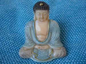 Body of Wisdom services