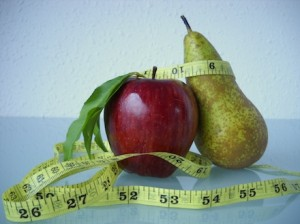 Weight Management Services